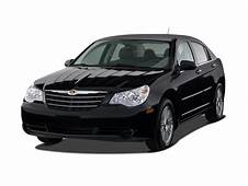 2007 Chrysler Sebring Reviews  Research Prices