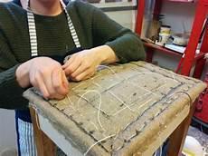 la tappezzeria corso tappezzeria classica dei mobili artedelrestauro it