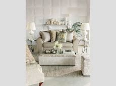 This image was part of the Mr Price Home summer shoot