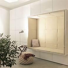 So Machst Du Dein Zuhause Zur Wohlf 252 Hloase Wohnzimmer