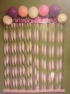 diy photo backdrop first birthday all for 10 and