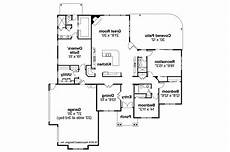 craftman house plans craftsman house plans cannondale 30 971 associated designs