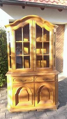 vitrine eiche eiche vitrine neu und gebraucht kaufen bei dhd24 com