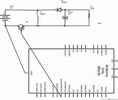 find out here square d buck boost transformer wiring