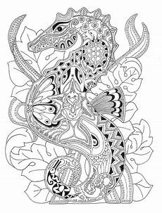 coloring pages for adults sea animals 17312 120 best images about icolor quot underwater quot on