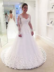 charming off shoulder sexy mermaid white lace bridal gown wedding dre charmingdressy
