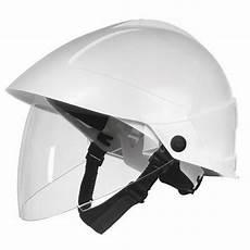 casque avec visiere casque d 233 lectricien tous les fournisseurs de casque d 233 lectricien sont sur hellopro fr