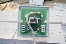 phone wiring telephone wiring colour code bt telephone extension socket diy helptelephone extension socket