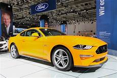 ford mustang sixth generation wiki everipedia