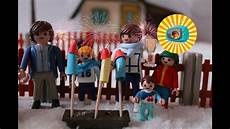 Playmobil Ausmalbilder Weihnachten Playmobil Silvester Bei Familie Bauer