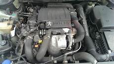 407 1 6 hdi turbo sound what is wrong peugeot forums