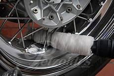 microfaser polierb 252 rsten fix40 f oldtimer auto u