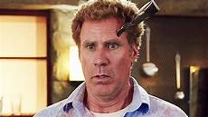 will ferrell filme get review will ferrell s artistic growth deserves