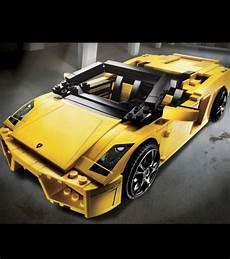 lego voiture de sport photo une voiture plus vraie que nature r 233 alis 233 e