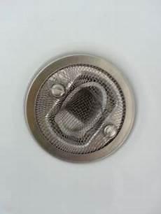 dusche abfluss öffnen duschablauf verstopft demontage und reinigung funkygog