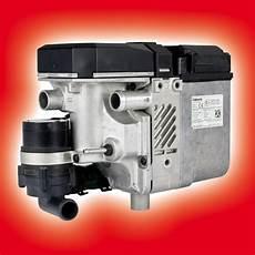 Webasto Standheizung Diesel Thermo Top E Heizung Mit