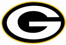 green bay packers wall stickers nfl green bay packers teammate logo wall sticker decal