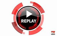 voir en replay give your audience a replay and give yourself a raise
