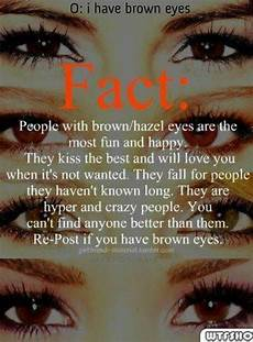Quotes About My Brown 38 Quotes