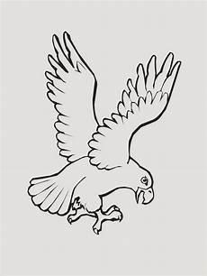 Yakari Malvorlagen Kostenlos Bild Ausmalbilder Yakari Frisch Ausmalbilder Dino Skylanders