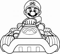 Malvorlagen Mario Yoshi Mario Kart 8 Malvorlagen Giap F 252 R Ausmalbilder Yoshi