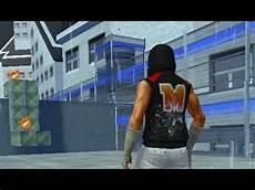 free running 2 miniclip gameplay magicolo 2013