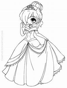 coloring pages chibi 14923 pin by dianne on colouring pages chibi coloring pages disney princess coloring pages