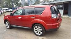 auto body repair training 2011 mitsubishi outlander user handbook mitsubishi outlander 2011 for sale cars for sale in kenya used and new
