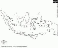 Malvorlagen Age Indonesia Ausmalbilder Indonesien Karte Zum Ausdrucken