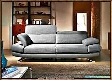 divani poltrone e sofa minimalista 4 divani 3 posti poltrone e sofa jake vintage