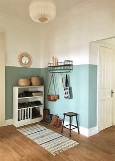 Neue Farbe Im Flur In 2019 Flure Haus Deko Und