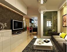 apartment living for the modern 25 amazing modern apartment living room design and ideas