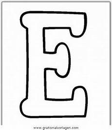 buchstaben 71 gratis malvorlage in alphabet buchstaben