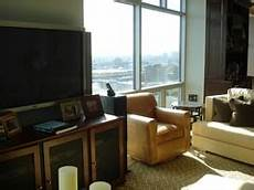 W Hotel Apartments Hoboken Nj by Hoboken S Ultimate Bachelor Pad Nj