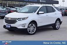2019 chevrolet equinox hybrid dimensions release date