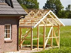 gartenhaus selber bauen gartenhaus selber bauen 187 das sollten sie beachten