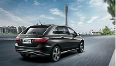 elektroauto aus china china will elektroauto standards forcieren ecomento de
