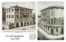 il credito della il della biblioteca di marradi il credito romagnolo