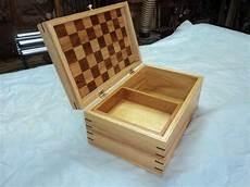 Sachen Aus Holz Bauen - cool wood projects for arch dsgn