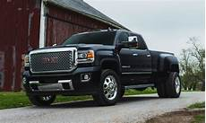 2020 gmc 3500 release date 2020 gmc 3500 release date review ratings specs review
