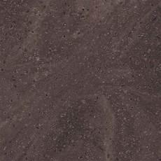 material corian earth corian sheet material buy earth corian