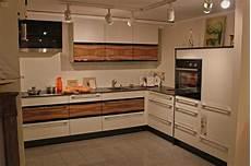 küchenideen l form ديكورات مطابخ صغيرة اجمل الاشكال لديكورات المطابخ