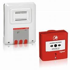 prix alarme incendie norme s 233 curit 233 incendie ce qu il faut savoir espace