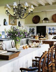 sala da pranzo in francese sala da pranzo provenzale 29 idee stile provenzale