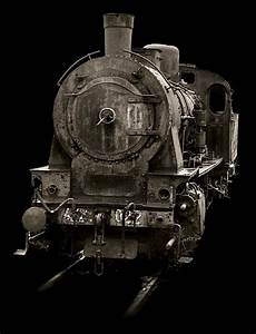 testo la locomotiva upd rail