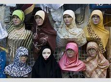 Is wearing Jeans/Pants haram for Muslim women