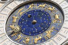 Calculate Your Rising Sign Ascendant Astrosofa