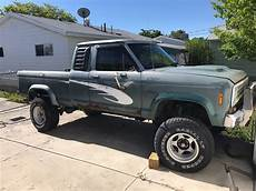 small engine service manuals 1986 ford ranger parental controls 1986 ford ranger for sale 25 used cars from 790