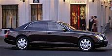 new and used maybach 57 for sale the car connection