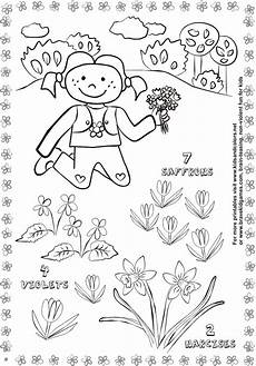 nature printable worksheets for preschool 15119 13 best images of nature worksheets for kindergarten free printable activity worksheets